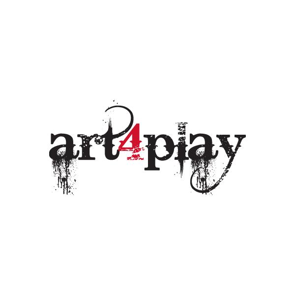 Art4Play